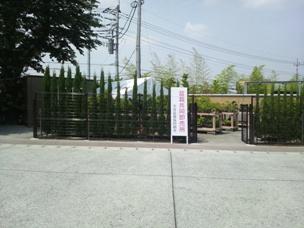 即売コーナー1.JPG